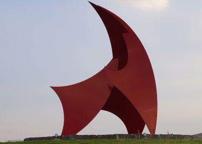 escultura monumental1 - 01