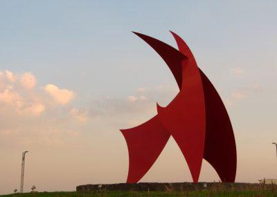 escultura monumental1 - 03