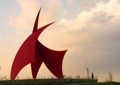 escultura monumental1 - 07