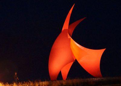 escultura monumental1 - 09
