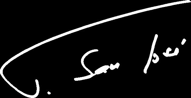 Teo San Jose