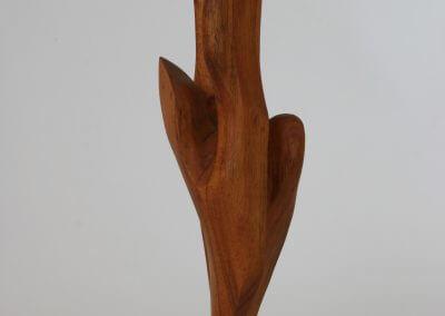 madera09004