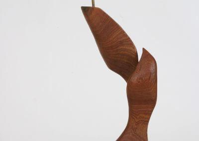 madera2004