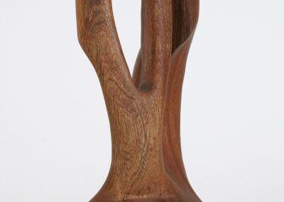 madera4004