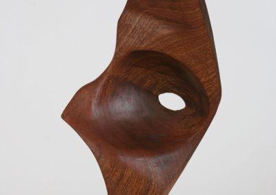 madera7004